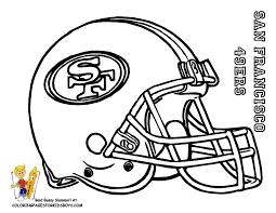 Small Picture 128 best NFL coloring pages images on Pinterest Fleur de lis