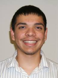 Omar Garcia. Omar Miranda Garcia is from Forest Grove, Oregon, where he graduated from Forest Grove High School. 1. Did your educational goals change during ... - Slide4