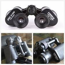 <b>Baigish 8X30</b> Military <b>Binoculars</b> HD BPC5 ZOOM outdoor camping ...