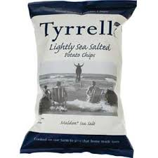 Image result for tyrrells chips