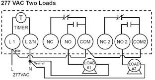 wiring diagram for volt lighting wiring image 277 volt lighting wiring diagram 277 auto wiring diagram schematic on wiring diagram for 277 volt