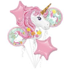 Лидер продаж Единорог блесток <b>воздушный шар &quot</b>