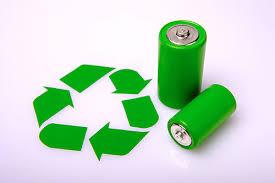 Resultado de imagem para fotos de lixo eletrônico reciclar