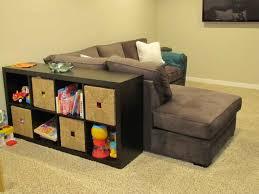 Kid Living Room Furniture Fresh Design Kids Living Room Furniture Unusual Inspiration Ideas