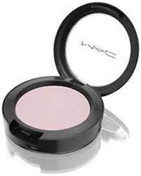 <b>Mac Well Dressed</b> Blush Powder Blush Powder, Satin, 6 gm : Buy ...