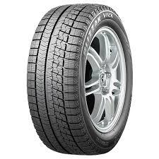 Стоит ли покупать Автомобильная <b>шина Bridgestone Blizzak</b> VRX ...