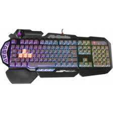 <b>Клавиатура проводная A4tech</b> B314 <b>Bloody</b> (Black) купить по ...