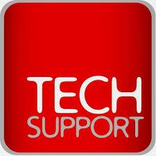 TECH SUPPORT/ Lebanon - Butik | Facebook