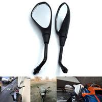 Wholesale Side Mirror <b>Bmw</b> for Resale - Group Buy Cheap Side ...