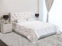 <b>Одеяло</b> Stress Free Sleep Professor в интернет-магазине мебели ...