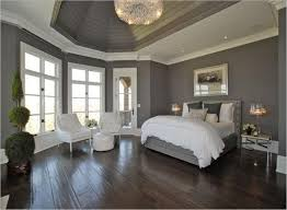 size bed dark color bedroom ideas master paint colors wall beautiful color with dark furni