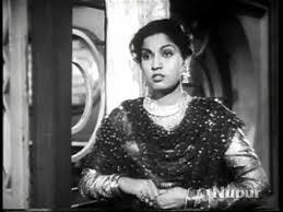 Image result for Munawar Sultana