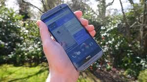 HTC One M8 vs HTC One M8S | TechRadar