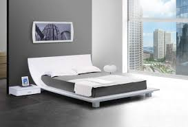 bedrooms modern contemporary designer stylish beds small unique design modern bedroom sets white interior bedrooms furnitures design latest designs bedroom