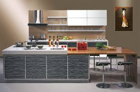 Modern Design Kitchen Cabinets 24 Glamorous Modern Kitchen Cabinets Design Horrible Home