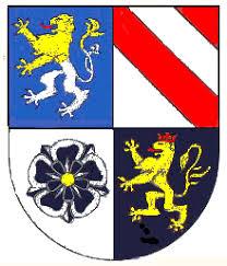 Zwickauer Land