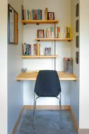 home office floating shelves home office contemporary with energy efficient energy efficient wall art alcove contemporary home office