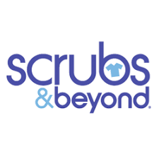 25% Off Scrubs and Beyond Coupons & Coupon Codes - May 2021