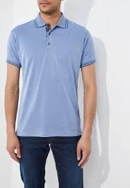 Купить голубые мужские <b>футболки</b> и <b>поло</b> от 208 руб в интернет ...