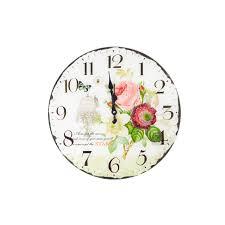 <b>Часы настенные стеклянные</b> 38x38 см купить по цене 679.0 руб ...