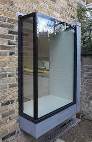 windows boxes aka oriel windows or windows seats bay window seat