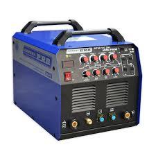 <b>Сварочные аппараты AURORA</b> PRO купить в «220 Вольт»