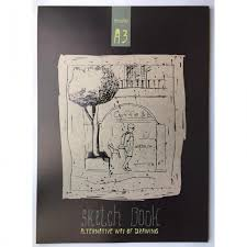 <b>Kroyter</b> Альбом для <b>рисования</b> A3 40 листов - Акушерство.Ru