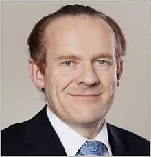 April 2008 übernahm Thomas Müller zusätzlich die Funktion des Group Chief Risk Officer (Group CRO). Weitere Mandate: Schweizerischer Versicherungsverband ... - thomas_mueller