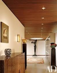 1220 Best <b>Artwork</b> + <b>Modern Home Decor</b> images in 2019 | Decor ...