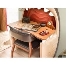 <b>Детские</b> столы — купить <b>стол</b> для ребенка по лучшей цене в ...