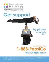 big d media creative web design got support