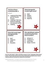 results of world war  essay questions   essay for you world war  essay test questions