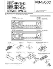 kenwood kdc u wiring diagram wiring diagram and schematic design kenwood kdc 258u single din car stereo w usb aux input kenwood wiring diagram