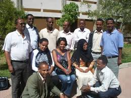 thesis and dissertation   Addis Ababa University Electronic Thesis and