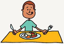 Resultado de imagem para alimentos para comer a noite que ajudam a emagrecer
