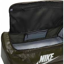 Training <b>Duffel Bag</b> Nike Brasilia buy in the official online store of FC ...