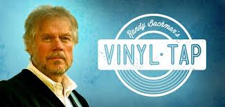 <b>Randy Bachman's</b> Vinyl Tap - CBC Media Centre