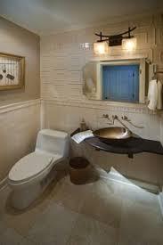 i like how the asiana 2 light bath vanity wall sconce by maxim lighting adds asian bathroom lighting