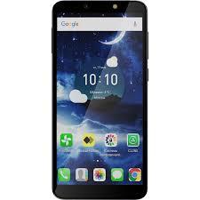 Купить Смартфон <b>Haier I8</b> 3+32Gb Black в каталоге интернет ...