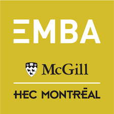 montreal business networking events meetsups by universities seacuteance d information emba mcgill hec montreacuteal