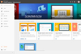 adwords analytics training top articles on google adwords the new google analytics home know your data