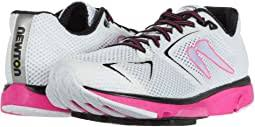 <b>Running shoes</b> + FREE SHIPPING | Zappos.com
