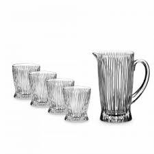 Дизайнерские <b>стаканы</b> для воды - украшение вашего стола ...