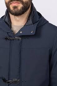<b>Мужские куртки с капюшоном</b>, цены - купить мужскую куртку с ...