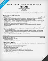 pre  sales consultant resume sample  resumecompanion com    resume    pre  sales consultant resume sample  resumecompanion com    resume   pinterest   resume examples and resume