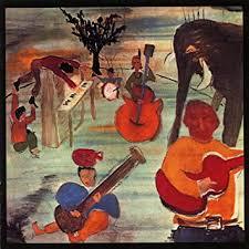 Band, The Band - Music From <b>Big Pink</b> - Amazon.com Music