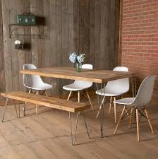 Dining Room Tables Reclaimed Wood Westminster Teak Garden Dining Furniture Round Table Curved