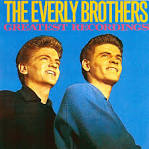Dream-Best Of The Everly Brothers