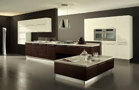 kitchen modern kitchens fitted