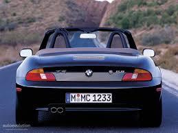 bmw z3 roadster e36 1996 2003 bmw z3 1996 bmw